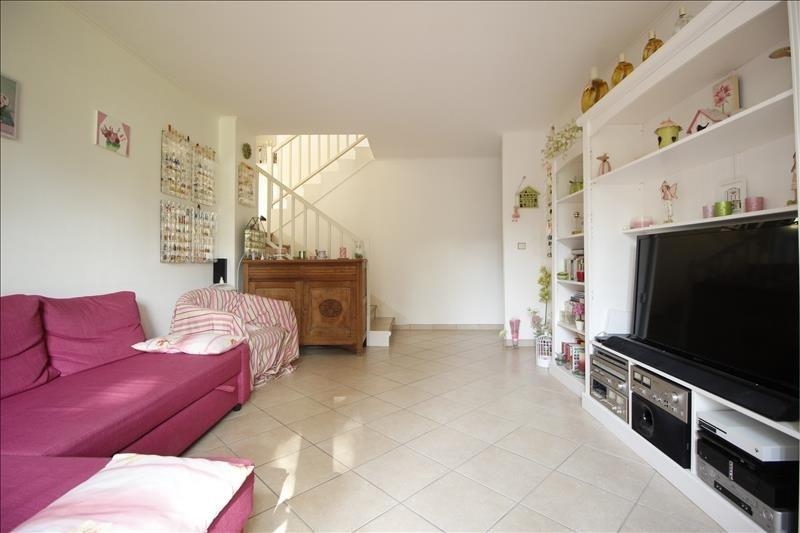 Vendita casa Aigremont 645000€ - Fotografia 4