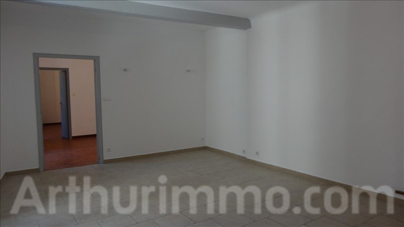 Rental apartment Lodeve 485€ CC - Picture 6