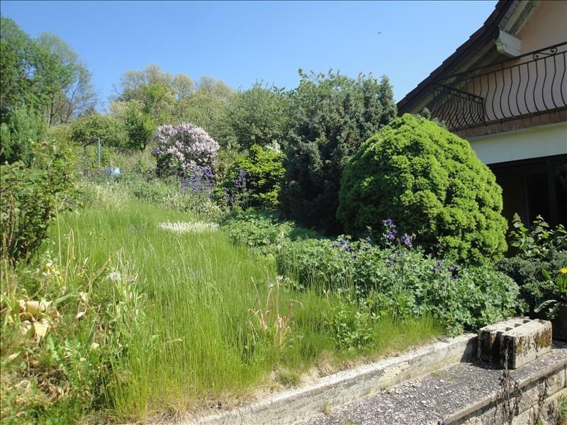 Vente immeuble Mezire 284 000€ - Photo 6