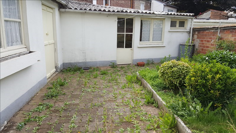 Location maison / villa Soissons 790€ +CH - Photo 9