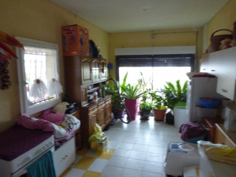 Vente maison / villa Merpins 210000€ - Photo 12
