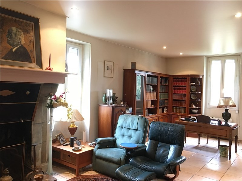 Vente maison / villa Mees 346 450€ - Photo 3