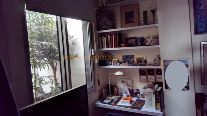 Viager appartement Paris 9ème 789000€ - Photo 3