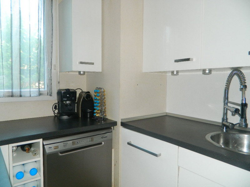 Sale apartment Meaux 179 000€ - Picture 3