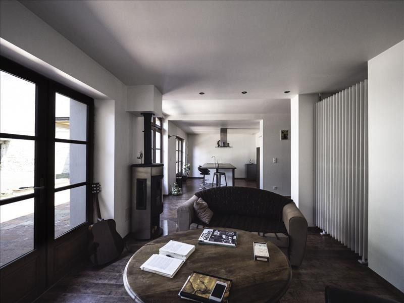 Vendita casa Albi 420000€ - Fotografia 5