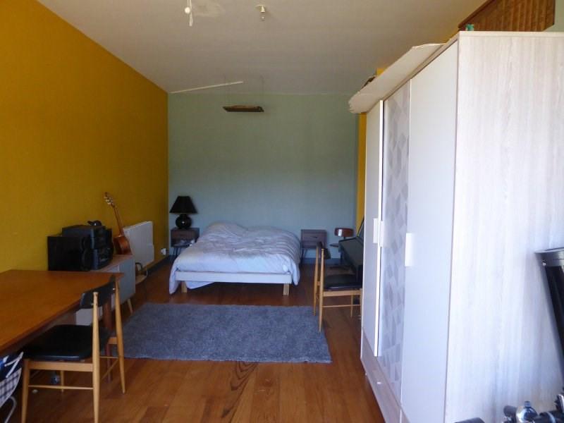 Sale house / villa Badefols d ans 298200€ - Picture 25