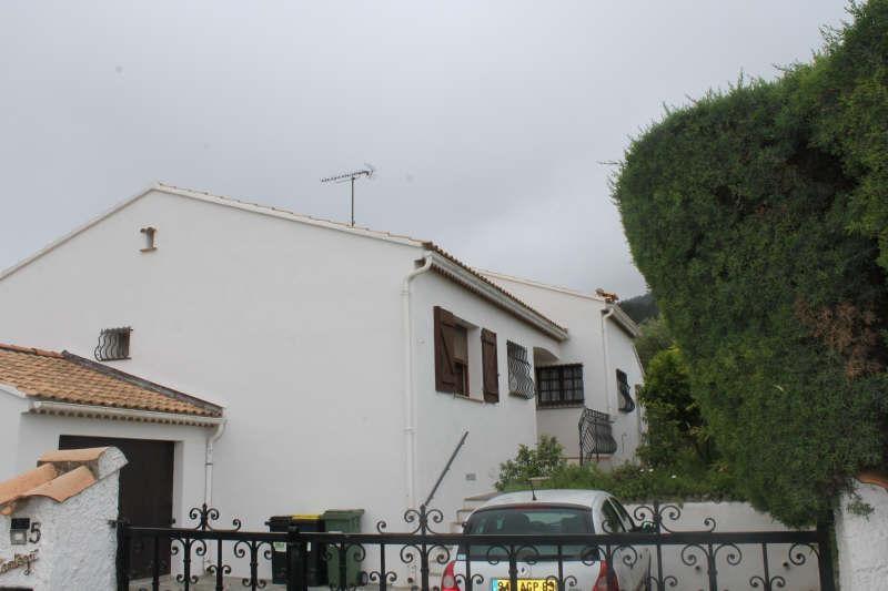 Sale house / villa La crau 429000€ - Picture 2