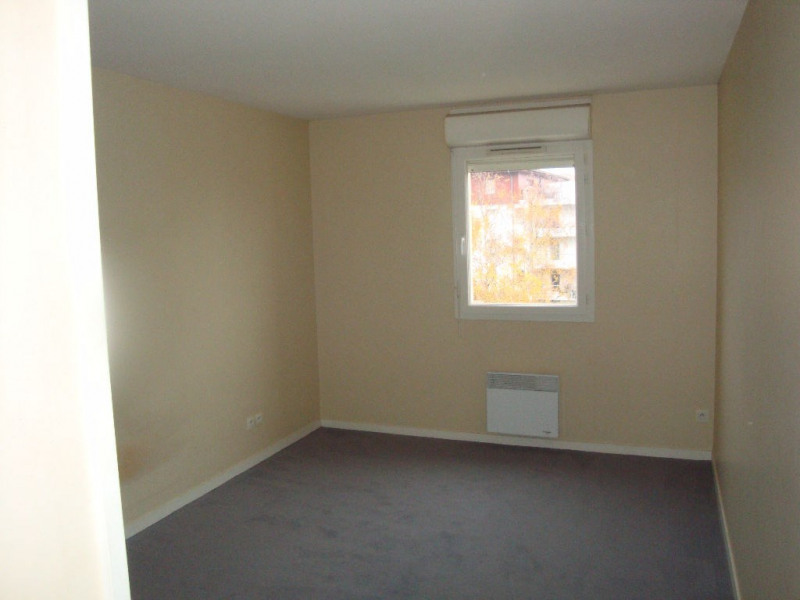 Sale apartment Agen 65 500€ - Picture 4