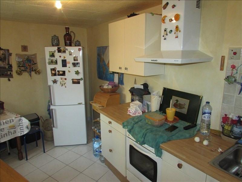 Sale house / villa Beziers 128000€ - Picture 4