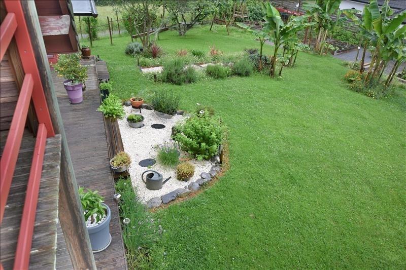 Sale house / villa Gan 360000€ - Picture 6