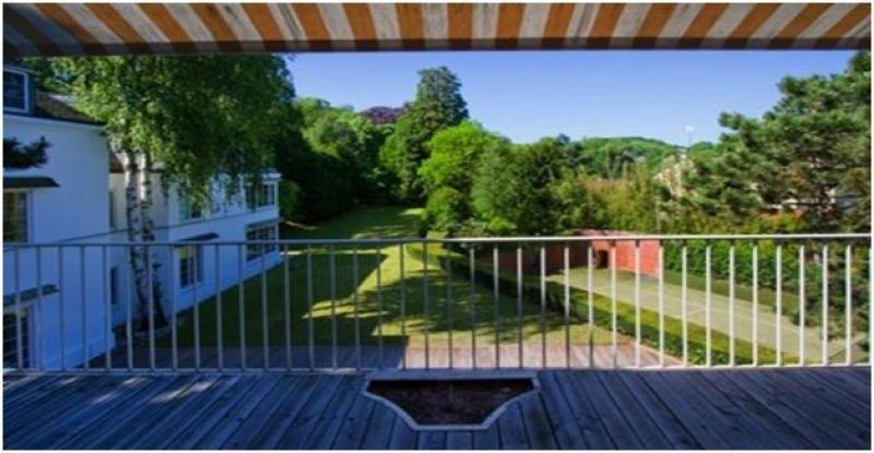 Deluxe sale house / villa Louveciennes 2850000€ - Picture 3