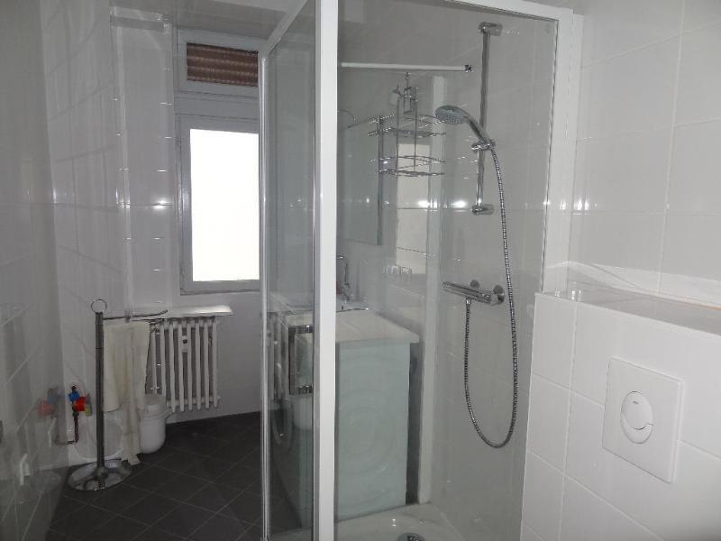 Alquiler  apartamento Strasbourg 977€ CC - Fotografía 6