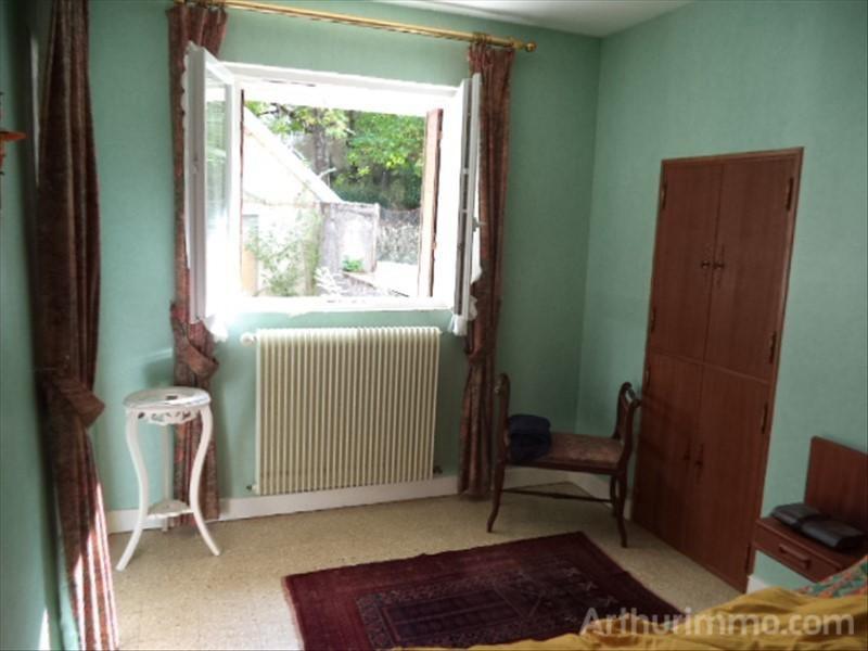 Sale house / villa Sancerre 118800€ - Picture 8