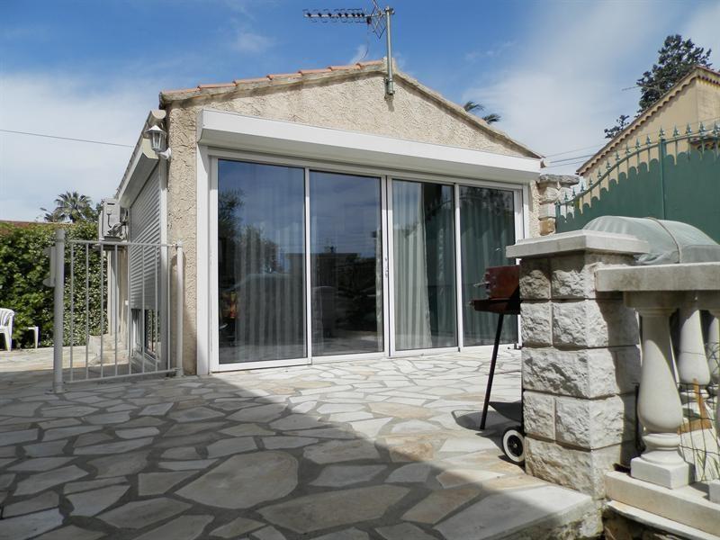 Sale house / villa La garde 450000€ - Picture 13
