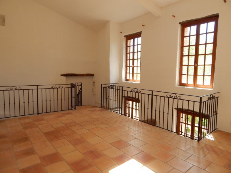 Sale apartment Salernes 110 000€ - Picture 5