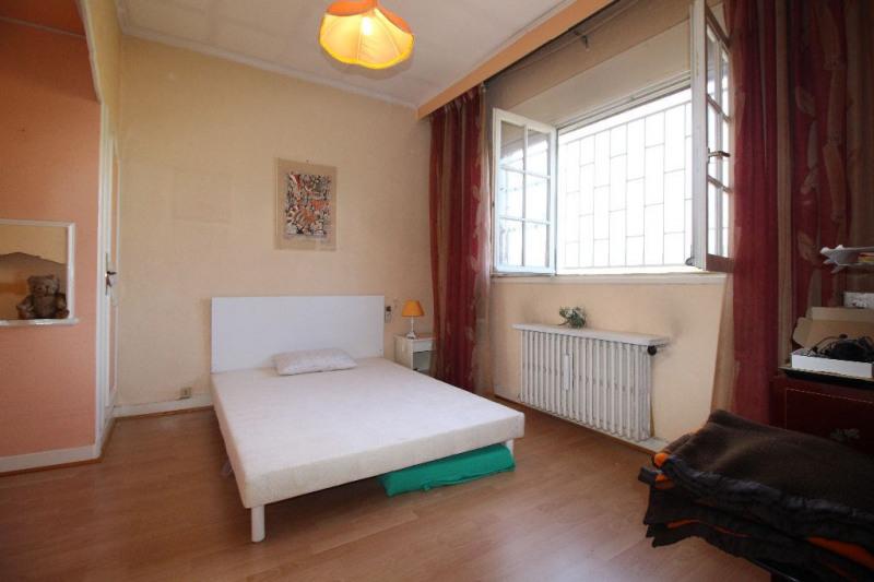 Sale house / villa Le cannet 449000€ - Picture 10