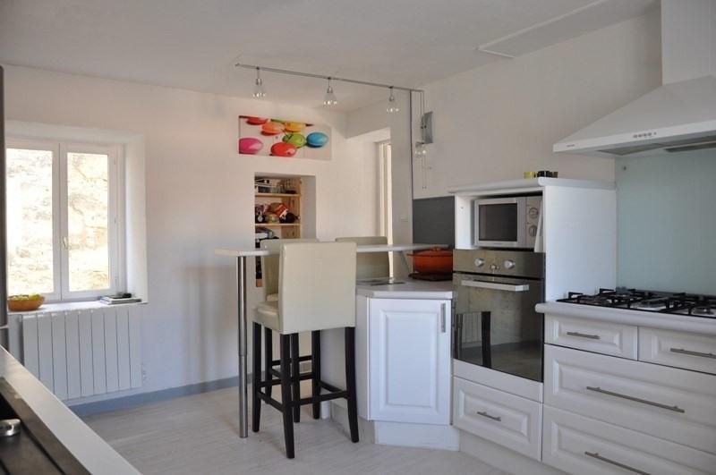 Vente maison / villa Gleize 210000€ - Photo 10