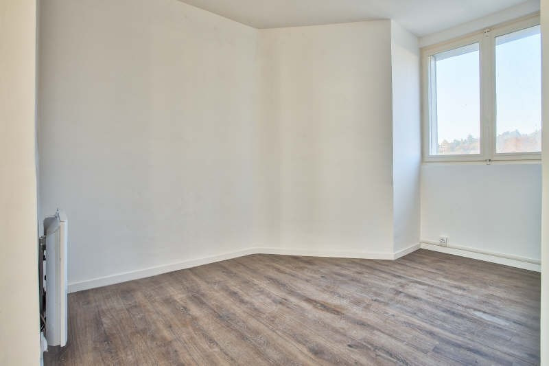 Vente appartement Chambery 139 000€ - Photo 6