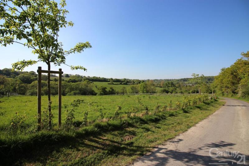Verkauf grundstück Gonneville sur mer 155000€ - Fotografie 8