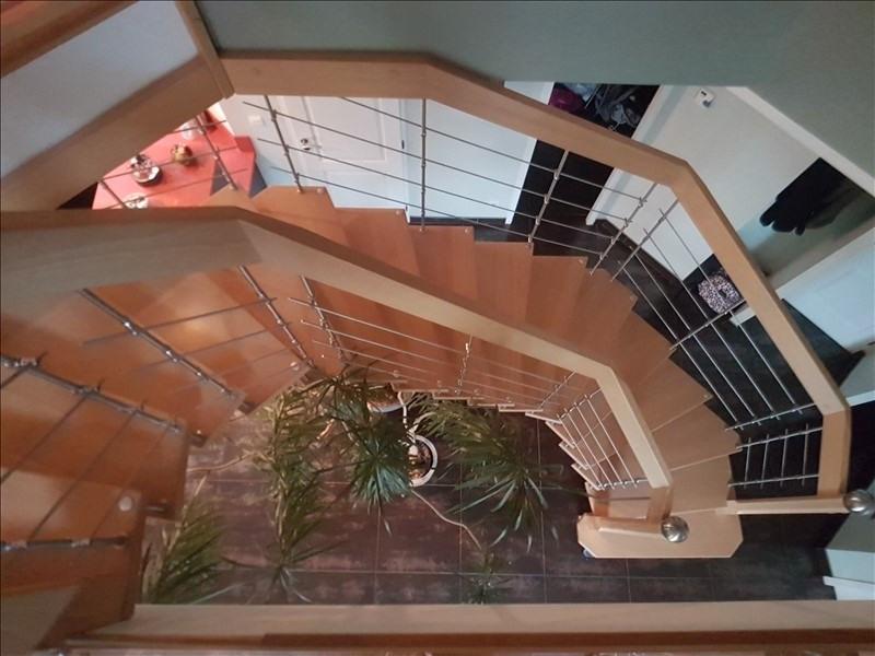 Vente maison / villa Brie comte robert 572000€ - Photo 5