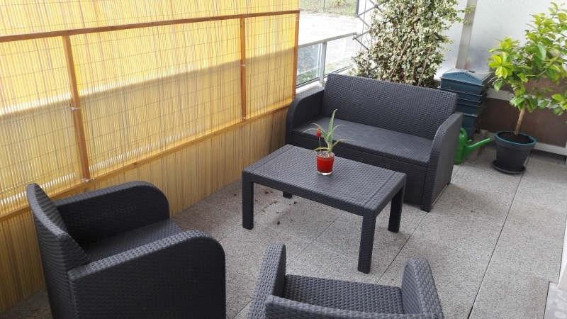Sale apartment Haguenau 189000€ - Picture 1