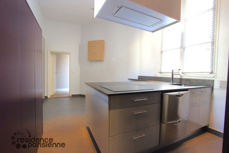 Vente appartement Paris 9ème 1 350 000€ - Photo 4