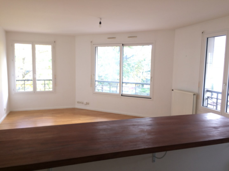 Location appartement Levallois-perret 2150€ CC - Photo 4
