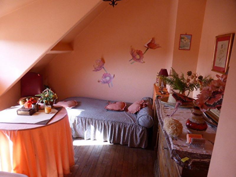 Vente maison / villa Cosne cours sur loire 159000€ - Photo 8