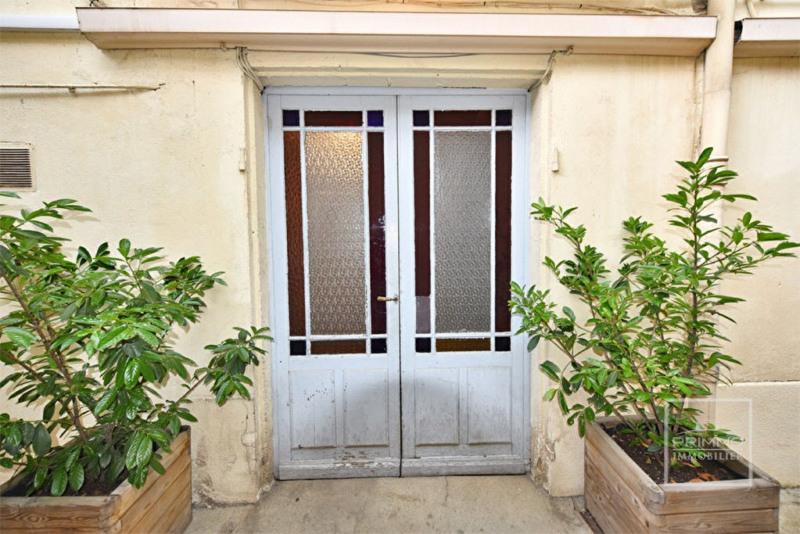 Sale apartment Saint cyr au mont d or 170000€ - Picture 2
