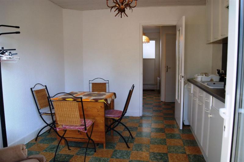 Sale apartment Stella 59775€ - Picture 2