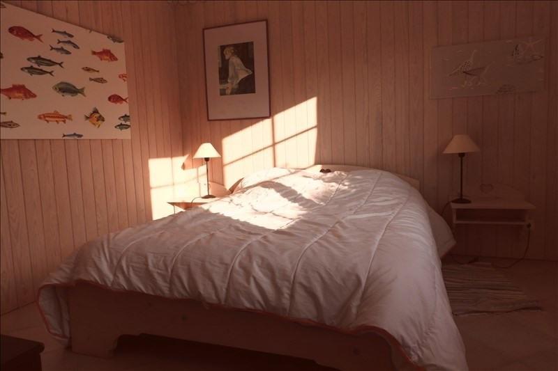 Vente maison / villa St trojan les bains 241200€ - Photo 6