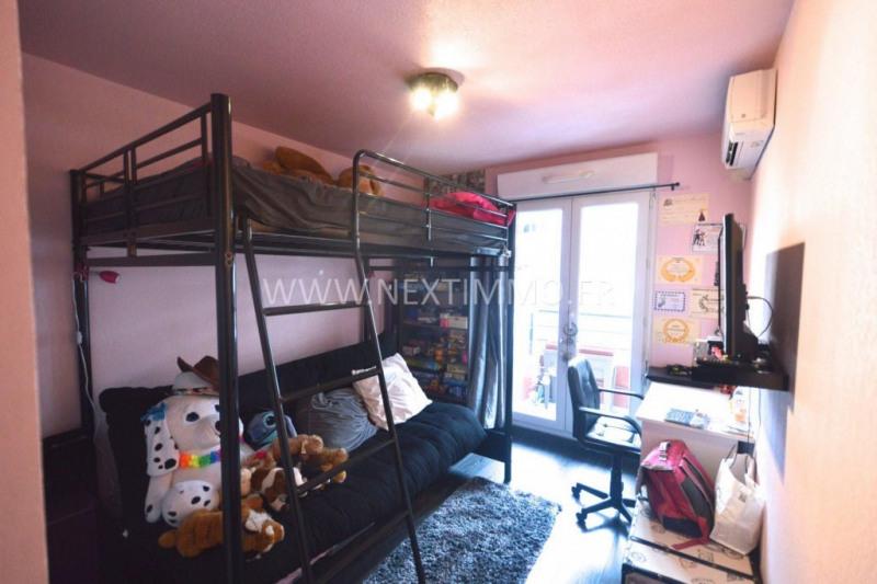 Vendita appartamento Menton 445000€ - Fotografia 6