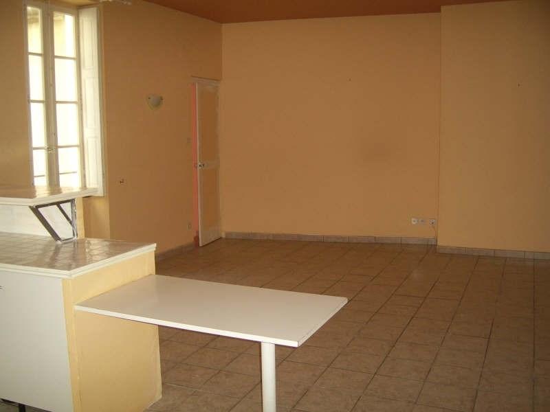 Vendita appartamento Nimes 65000€ - Fotografia 5