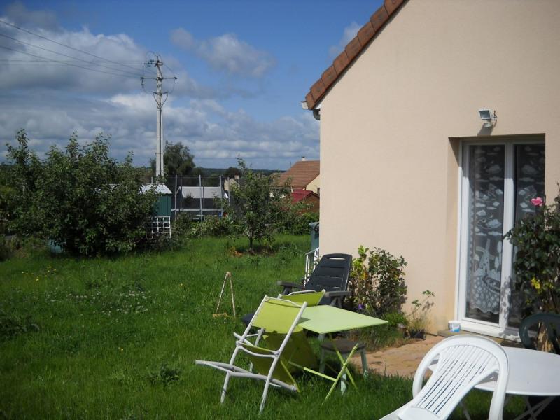 Sale house / villa Caen sud 8mns ifs 129900€ - Picture 1