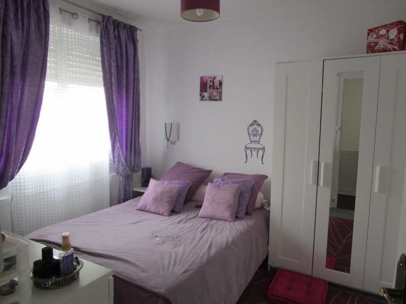 Sale house / villa Ambes 174000€ - Picture 3