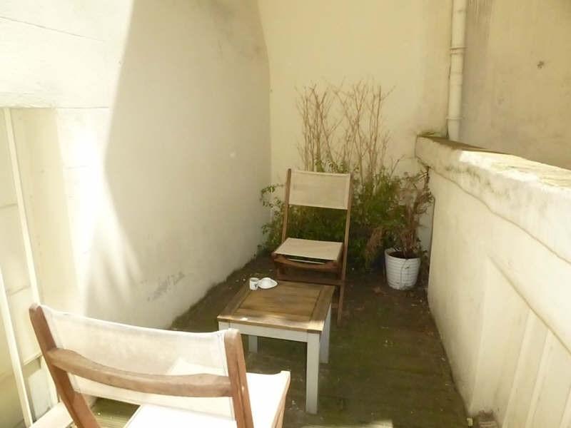 Rental apartment Nimes 440€ CC - Picture 4