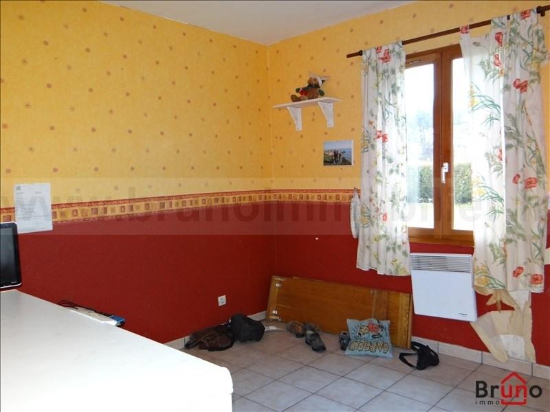 Verkoop  huis Le crotoy 315000€ - Foto 8
