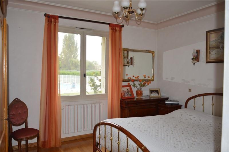 Verkoop van prestige  huis Althen des paluds 570000€ - Foto 5