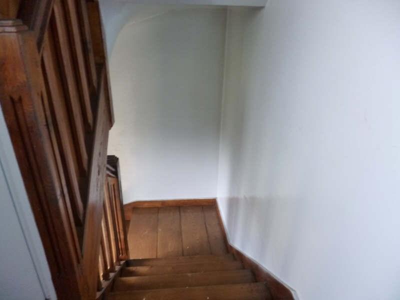 Vente maison / villa Frenouville 168000€ - Photo 2