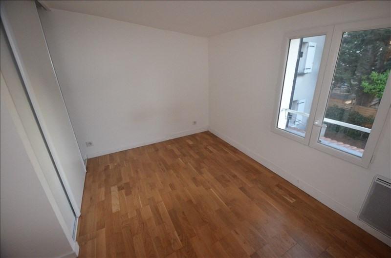 Sale apartment Carrieres sur seine 180000€ - Picture 3