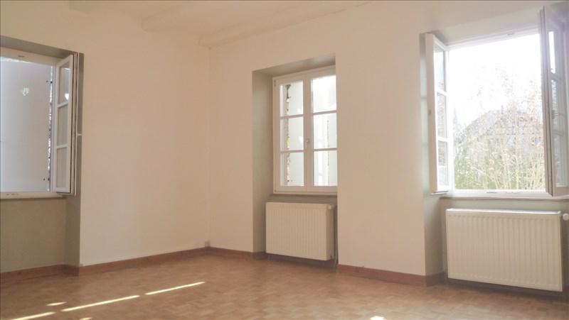 Venta  casa Breitenau 185000€ - Fotografía 6
