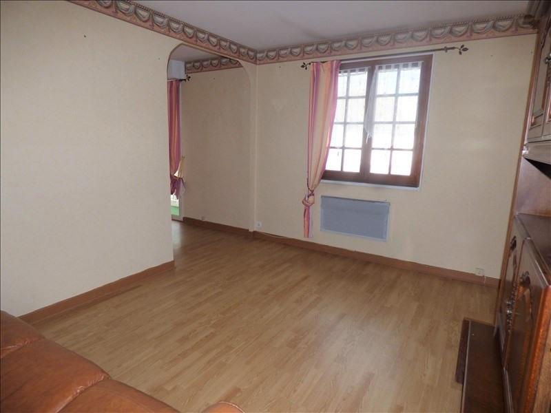 Vente maison / villa St pourcain sur sioule 96000€ - Photo 3