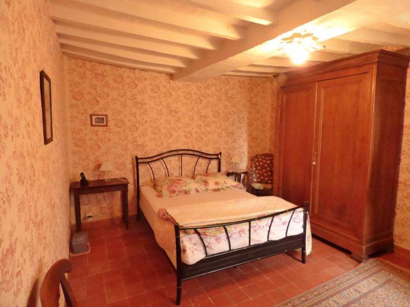 Vente maison / villa Les andelys 263000€ - Photo 9