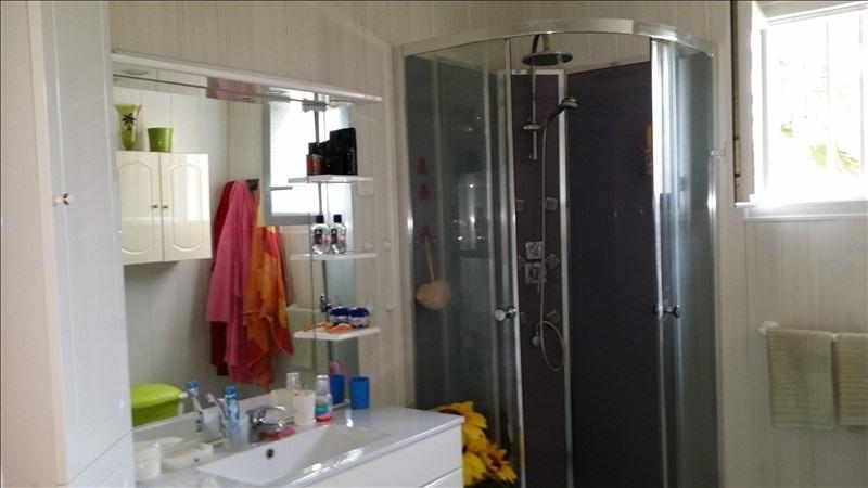 Vente maison / villa St pere en retz 257500€ - Photo 4