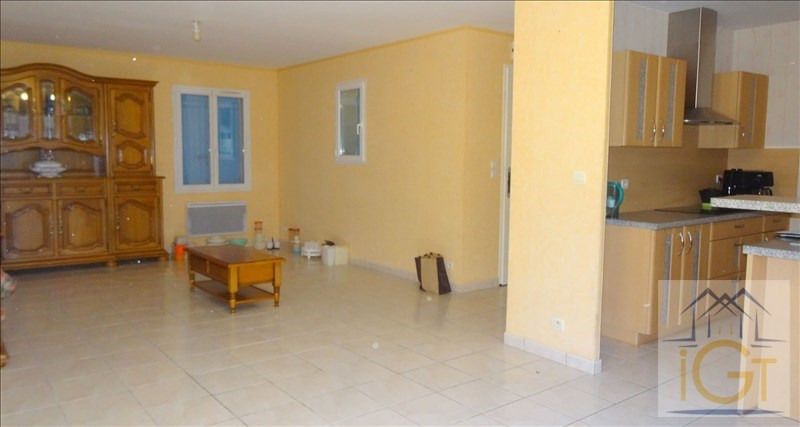 Sale house / villa La rochelle 242 800€ - Picture 3