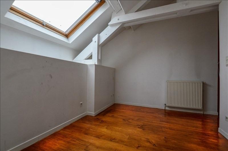Vente appartement Pau 98100€ - Photo 5