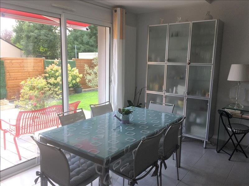 Vente maison / villa Angers 315 000€ - Photo 3