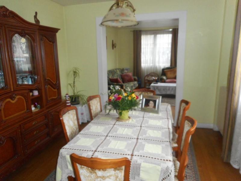 Vente maison / villa Chennevières-sur-marne 410000€ - Photo 2
