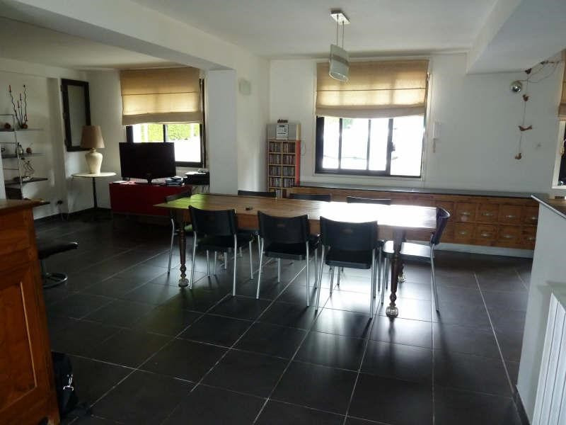 Vente maison / villa Bethune 289000€ - Photo 6