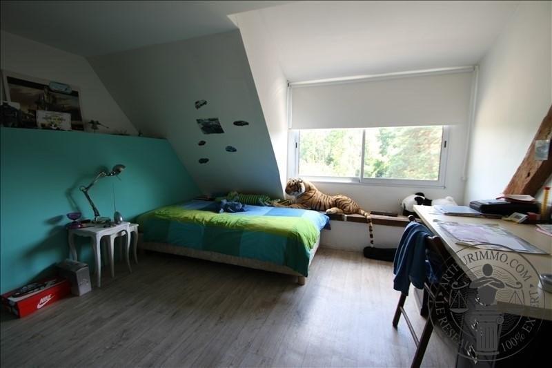 Vente maison / villa St arnoult en yvelines 510000€ - Photo 6